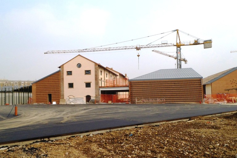 Cascina_news